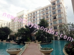 Park Lane Jomtien Resort - Pattaya - Thailand (Maps, Location, Address, Price, Photo) - website