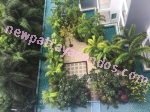 Sunset Boulevard Residence - Pattaya - Thailand (Maps, Location, Address, Price, Photo) - website