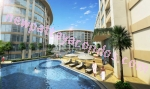 City Garden Pattaya - Pattaya - Thailand (Maps, Location, Address, Price, Photo) - website