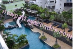 The Cliff - Pattaya - Thailand (Maps, Location, Address, Price, Photo) - website