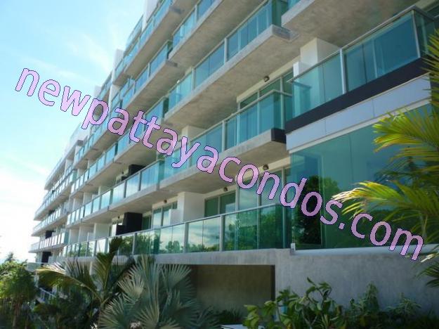 Laguna Heights - Pattaya - Thailand (Maps, Location, Address, Price, Photo) - website