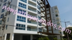 Nova Ocean View Residence - Pattaya - Thailand (Maps, Location, Address, Price, Photo) - website