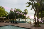 Northpoint - Pattaya - Thailand (Maps, Location, Address, Price, Photo) - website