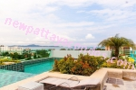 Laguna Bay - Pattaya - Thailand (Maps, Location, Address, Price, Photo) - website