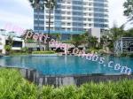 The Palm Wongamat Beach - Pattaya - Thailand (Maps, Location, Address, Price, Photo) - website
