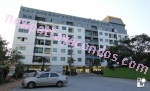 Jomtien Beach Mountain Condo 6 - Pattaya - Thailand (Maps, Location, Address, Price, Photo) - website