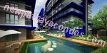Porch Land 3 - Pattaya - Thailand (Maps, Location, Address, Price, Photo) - website
