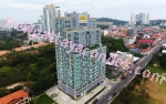 1 Tower Pratumnak Condominium - Pattaya - Thailand (Maps, Location, Address, Price, Photo) - website