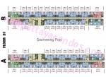 The Grand Jomtienbeach Pattaya - Pattaya - Thailand (Maps, Location, Address, Price, Photo) - website