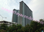 The Grand AD Jomtien - Pattaya - Thailand (Maps, Location, Address, Price, Photo) - website
