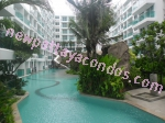 Amazon Residence Condo - Pattaya - Thailand (Maps, Location, Address, Price, Photo) - website