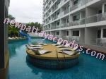 Laguna Beach Resort - Pattaya - Thailand (Maps, Location, Address, Price, Photo) - website