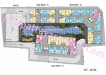Centara Avenue Residence and Suites Pattaya - Pattaya - Thailand (Maps, Location, Address, Price, Photo) - website