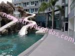 Centara Avenue Residence - Pattaya - Thailand (Maps, Location, Address, Price, Photo) - website