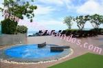 Wongamat Tower - Pattaya - Thailand (Kart, Plassering, Adresse, Pris, Bilder) - hjemmeside