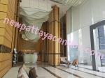 Wongamat Tower - パタヤ - タイ (地図, 場所, アドレス, 価格, 画像) - ウェブサイト