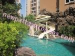 Atlantis Condo Resort Pattaya - Pattaya - Thailand (Maps, Location, Address, Price, Photo) - website