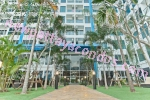 Nam Talay Condominium - Pattaya - Thailand (Maps, Location, Address, Price, Photo) - website