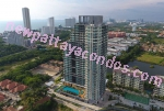 Porchland La Santir 5 - Pattaya - Thailand (Maps, Location, Address, Price, Photo) - website