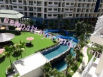 Laguna Beach Resort Jomtien 2 - Pattaya - Thailand (Maps, Location, Address, Price, Photo) - website