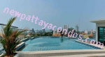 Water Park Condo - Pattaya - Thailand (Maps, Location, Address, Price, Photo) - website
