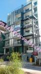 C VIEW Boutique - Pattaya - Thailand (Maps, Location, Address, Price, Photo) - website