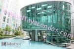 ซิตี้ เซ็นเตอร์ เรสซิเดนซ์ City Center - พัทยา - ประเทศไทย (แผนที่, ตำแหน่งที่ตั้ง, ที่อยู่, ราคา, รูปภาพ) - เว็บไซต์