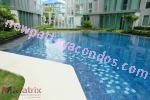 City Center Residence Condo - Pattaya - Thailand (Maps, Location, Address, Price, Photo) - website