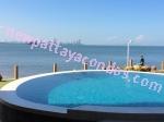Paradise Ocean View - Pattaya - Thailand (Maps, Standort, Adresse, Preis, Foto) - website