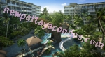 Laguna Beach Resort The Maldives - Pattaya - Thailand (Maps, Location, Address, Price, Photo) - website