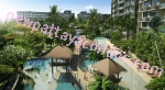Laguna Beach Resort The Maldives - Pattaya - Thailand (Maps, Standort, Adresse, Preis, Foto) - website