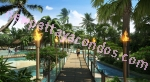 Laguna Beach Resort The Maldives - Pattaya - Thaïlande (Maps, Emplacement, L`adresse, Prix, Photo) - site web