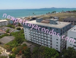 Beach Condo 7 - Pattaya - Thailand (Maps, Location, Address, Price, Photo) - website