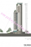 The Orion Condo Pratumnak - Pattaya - Thailand (Maps, Location, Address, Price, Photo) - website