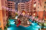 Seven Seas Condo Jomtien - Pattaya - Thailand (Maps, Location, Address, Price, Photo) - website