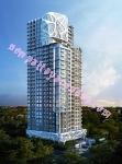 The Sky Jomtien Condominium - Pattaya - Thailand (Maps, Location, Address, Price, Photo) - website