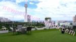 Park Royal 3 - Pattaya - Thailand (Maps, Location, Address, Price, Photo) - website