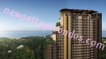 Savanna Sands Condo - Pattaya - Thaïlande (Maps, Emplacement, L`adresse, Prix, Photo) - site web