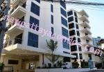 City Garden Pratumnak - 파타야 - 태국 (지도, 위치, 주소, 가격, 이미지) - 웹사이트