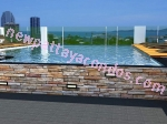 VN Residence Condo 3 - Pattaya - Thailand (Maps, Location, Address, Price, Photo) - website
