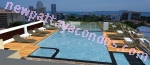 VN Residence Condo 3 - Pattaya - Thailand (Maps, Location, Address, Price, Photo) - website
