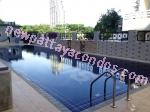 Trio Gems Condominium - Pattaya - Thailand (Maps, Location, Address, Price, Photo) - website