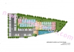 Kityada Pavillion - Pattaya - Thailand (Maps, Location, Address, Price, Photo) - website