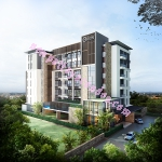 Orion Wongamat Condo - Pattaya - Thailand (Maps, Location, Address, Price, Photo) - website