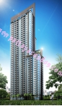 Ocean Pacific Condominium - Pattaya - Thailand (Maps, Location, Address, Price, Photo) - website