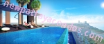 Ocean Pacific Condominium - Pattaya - Thailand (Maps, Location, Address, Price, Photo) - website
