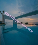 Aeras Condo - Pattaya - Thailand (Maps, Location, Address, Price, Photo) - website