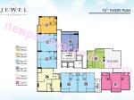 The Jewel Pratamnak - Pattaya - Thailand (Maps, Location, Address, Price, Photo) - website