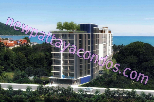 Sea Saran Bang Sarey - Pattaya - Thailand (Maps, Location, Address, Price, Photo) - website