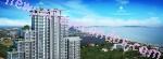 Pacific Bay Condominium - Pattaya - Thailand (Maps, Location, Address, Price, Photo) - website